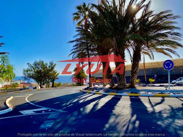 апартамент за продажба на брега на атлантическият океан тенерифе